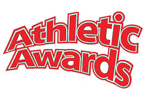 Announcement – 2019 Athletes of the Year Nominations