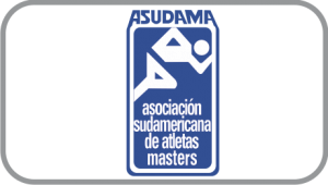 South America Masters Athletics