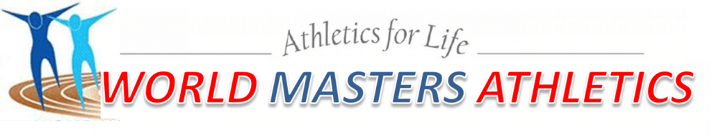 World Masters Athletics Council