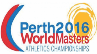 Athlete Suspended following Perth 2017 Drugs Test