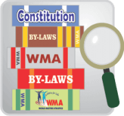 Constitution & By-Laws