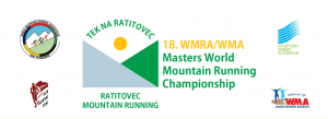 Masters World Mountain Running Championships