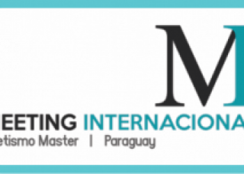 International Master Athletics Meeting of Paraguay