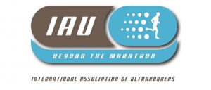 30th IAU/WMA 100K WORLD CHAMPIONSHIPS
