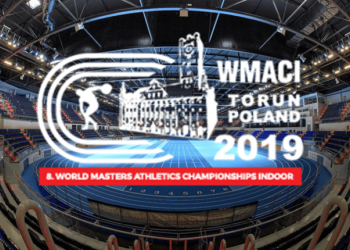Notice: Torun 2019 fees will be in Euro's