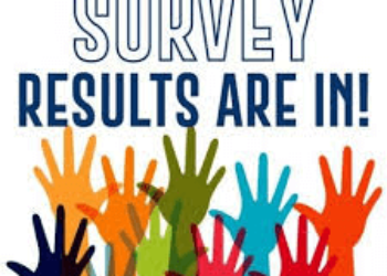 The Survey: Your Voice!