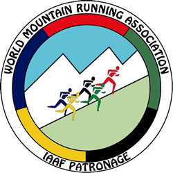2019 Mountain Running World Cup – Season Highlights