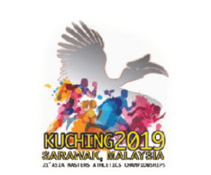 21st Asia Masters Athletics Championships in Kuching