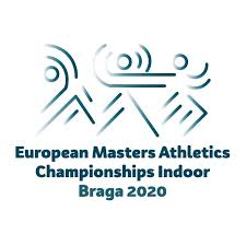 European Masters Athletics Indoor Championships Postponed