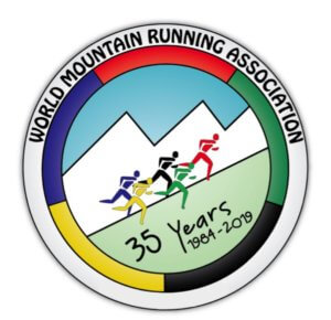WMA & WMRA Mountain Running Championships in Austria