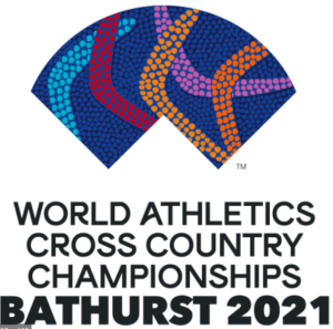 Ground Breaking Agreement with World Athletics to combine Cross Country Championships in 2022